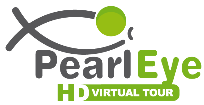 Virtual Tour HD Pearleye  – Il Tour Virtuale che Anticipa le Emozioni!